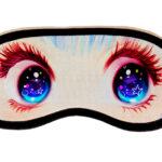 mascara_olhos_azuis.jpg