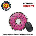 mousepad_comida_donut
