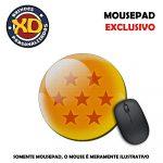 mousepad_dragonball_esfera.jpg