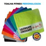 toalha_fitness