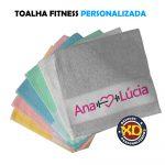 toalha_fitness2