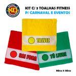 toalha_fitness_kit_carnaval.jpg