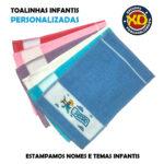 toalha_infantil