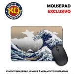 mousepad_oriental_arte