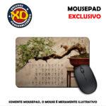mousepad_oriental_bonsai